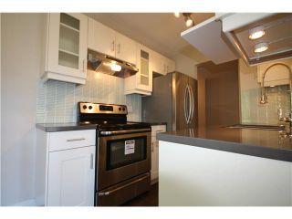 Photo 5: # 305 750 E 7TH AV in Vancouver: Mount Pleasant VE Condo for sale (Vancouver East)  : MLS®# v986205