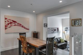 Photo 12: 528 Point McKay Grove NW in Calgary: Point McKay Row/Townhouse for sale : MLS®# A1153220