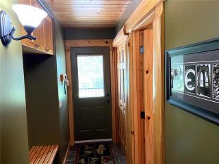 Photo 33: #LS-17 8192 97A Highway, in Sicamous: House for sale : MLS®# 10235680