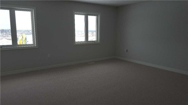 Photo 13: Photos: 8 Joe Dales Drive in Georgina: Keswick South House (2-Storey) for lease : MLS®# N3682223