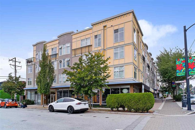 FEATURED LISTING: 209 - 1503 65TH Avenue West Vancouver