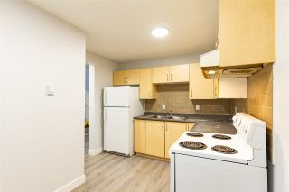"""Photo 8: 60 32310 MOUAT Drive in Abbotsford: Abbotsford West Townhouse for sale in """"MOUAT GARDENS"""" : MLS®# R2426184"""