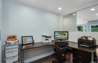 Photo 25: 24641 Cresta Court in Laguna Hills: Residential for sale (S2 - Laguna Hills)  : MLS®# OC21177363