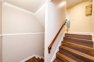 """Photo 31: 1 2990 PANORAMA Drive in Coquitlam: Westwood Plateau Townhouse for sale in """"WESTBROOK VILLAGE"""" : MLS®# R2560266"""