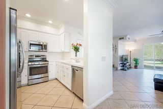 Photo 16: CHULA VISTA Townhouse for sale : 3 bedrooms : 1260 Stagecoach Trail Loop