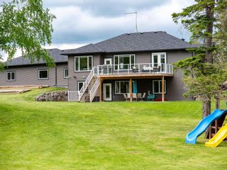 Photo 45: 52111 RGE RD 222: Rural Strathcona County House for sale : MLS®# E4250505