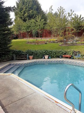 Photo 4: 5203 Hykawy Rd in : Du West Duncan House for sale (Duncan)  : MLS®# 862262