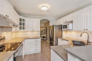 """Photo 6: 303 20145 55A Avenue in Langley: Langley City Condo for sale in """"BLACKBERRY LANE"""" : MLS®# R2609677"""