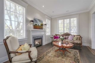 """Photo 4: 2196 W 46TH Avenue in Vancouver: Kerrisdale House for sale in """"Kerrisdale"""" (Vancouver West)  : MLS®# R2116330"""