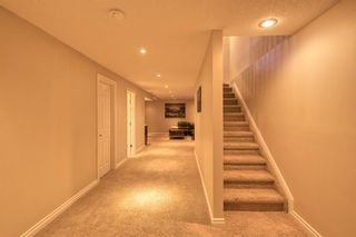 Photo 23: 2004 32 Street SW in Calgary: Killarney/Glengarry Detached for sale : MLS®# A1090186