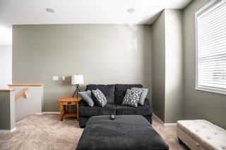 Photo 26: 408 Shannon Square SW in Calgary: Shawnessy Detached for sale : MLS®# A1088672