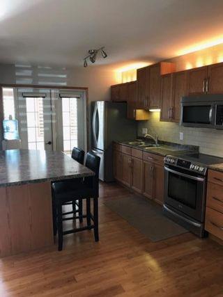 Photo 9: 59 Prevette Street in Winnipeg: East Kildonan Residential for sale (3B)  : MLS®# 202004563