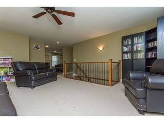 Photo 10: 32792 HOOD AVENUE in Mission: Mission BC House for sale : MLS®# R2119405