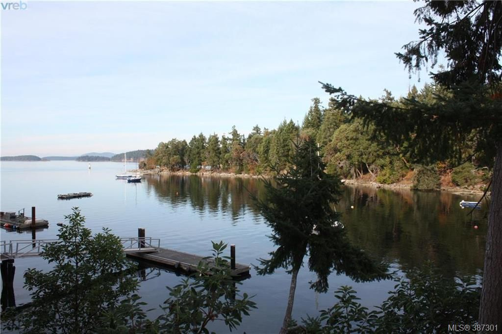 Main Photo: 191 Arbutus Rd in SALT SPRING ISLAND: GI Salt Spring House for sale (Gulf Islands)  : MLS®# 778243