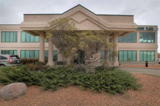 Photo 3: 203 24 Inglewood Drive: St. Albert Office for lease : MLS®# E4194602