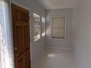 Photo 13: 652 LORNE Street in New Glasgow: 106-New Glasgow, Stellarton Residential for sale (Northern Region)  : MLS®# 202012743
