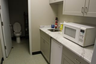 Photo 9: 16912 111 Avenue in Edmonton: Zone 40 Office for sale : MLS®# E4249557