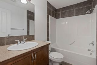 Photo 34: 63 Autumn Place SE in Calgary: Auburn Bay Detached for sale : MLS®# A1122443