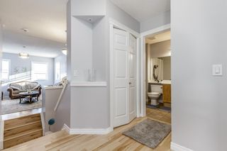 Photo 29: 133 West Ranch Place SW in Calgary: West Springs Detached for sale : MLS®# A1069613