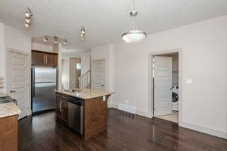 Photo 17: 42 Spruce  BV: Leduc House for sale : MLS®# E4261561