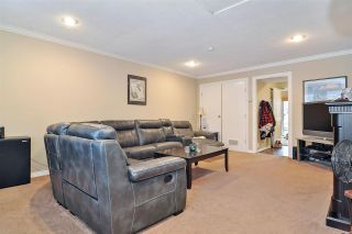 Photo 11: 9318 211 Street in Langley: Walnut Grove House for sale : MLS®# R2430579