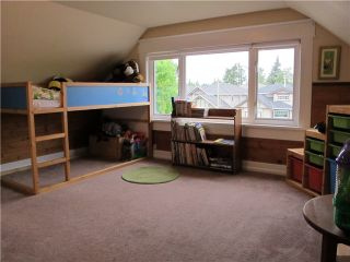 Photo 11: 7998 15TH Avenue in Burnaby: East Burnaby House for sale (Burnaby East)  : MLS®# V893452