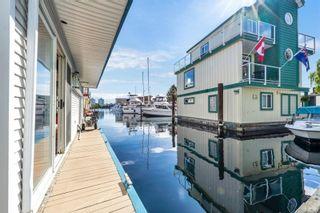 Photo 37: A26 453 Head St in : Es Old Esquimalt House for sale (Esquimalt)  : MLS®# 875708