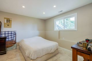 Photo 40: 1273 STEEPLE Drive in Coquitlam: Upper Eagle Ridge House for sale : MLS®# R2556495