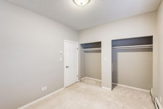 Photo 22: 8 1441 23 Avenue in Calgary: Bankview Apartment for sale : MLS®# A1145593
