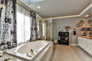 """Photo 14: 2966 COYOTE Court in Coquitlam: Westwood Plateau House for sale in """"WESTWOOD PLATEAU"""" : MLS®# R2130291"""
