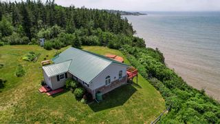 Photo 3: 255 SEAMAN Street in East Margaretsville: 400-Annapolis County Residential for sale (Annapolis Valley)  : MLS®# 202116958