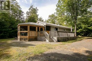 Photo 4: 107 Pine Point Way in Molega North: Recreational for sale : MLS®# 202122988