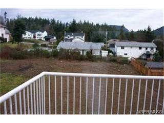 Photo 5: 6808 Blanchard Rd in SOOKE: Sk Broomhill House for sale (Sooke)  : MLS®# 317567