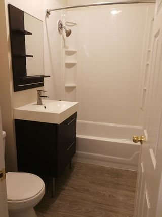 Photo 8: 16 79 Smith Street in Winnipeg: Downtown Apartment for sale (9A)