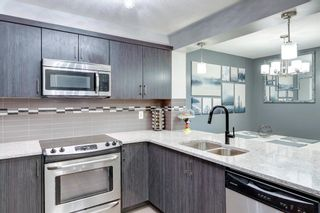 Photo 17: 102 Windford Crescent SW: Airdrie Row/Townhouse for sale : MLS®# A1139546