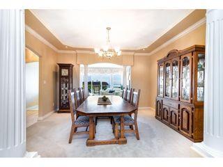 Photo 7: 14284 MAGDALEN Avenue: White Rock House for sale (South Surrey White Rock)  : MLS®# R2593446
