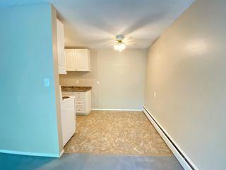 Photo 12: 305 10330 113 Street in Edmonton: Zone 12 Condo for sale : MLS®# E4250079
