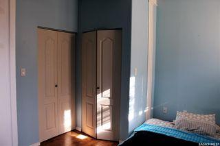 Photo 39: 301 1st Street East in Wilkie: Residential for sale : MLS®# SK873658