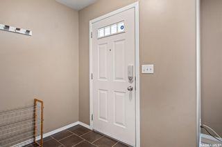Photo 4: 82 135 Pawlychenko Lane in Saskatoon: Lakewood S.C. Residential for sale : MLS®# SK867882