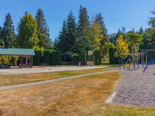 Photo 53: 583 Bay Bluff Pl in : ML Mill Bay House for sale (Malahat & Area)  : MLS®# 840583