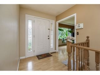 "Photo 3: 13729 111A Avenue in Surrey: Bolivar Heights House for sale in ""Bolivar Heights"" (North Surrey)  : MLS®# R2147628"