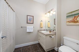 Photo 10: 1884 Sussex Dr in : CV Crown Isle House for sale (Comox Valley)  : MLS®# 885066