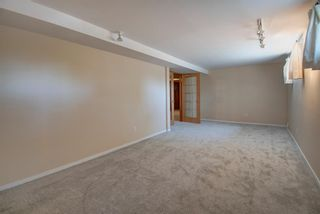 Photo 24: 2404 9 Avenue NW in Calgary: West Hillhurst Detached for sale : MLS®# A1134277