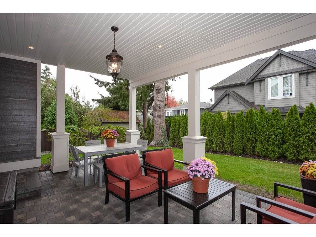 Photo 19: Photos: 1413 130 Street in Surrey: Crescent Bch Ocean Pk. House for sale (South Surrey White Rock)  : MLS®# R2311122