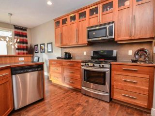 Photo 2: 505 Edgewood Dr in CAMPBELL RIVER: CR Campbell River Central House for sale (Campbell River)  : MLS®# 722314