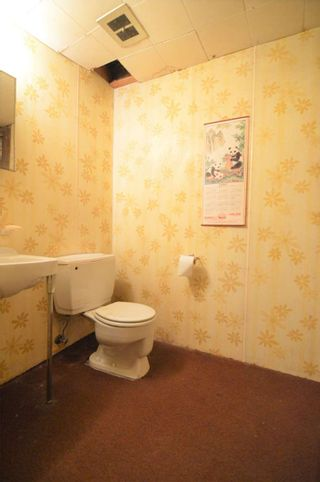 Photo 31: 19 Alfred Street: Port Hope House (Bungalow) for sale : MLS®# X5243976