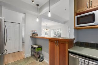 Photo 11: 357 W 11TH AVENUE in Vancouver: Mount Pleasant VW Townhouse for sale (Vancouver West)  : MLS®# R2474655