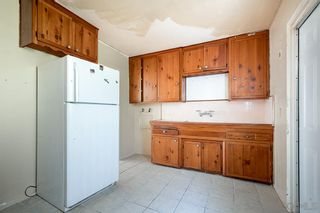 Photo 16: NORTH PARK Property for sale: 3769-71 36th Street in San Diego