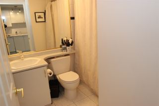 """Photo 7: 314 1630 W 1ST Avenue in Vancouver: False Creek Condo for sale in """"THE GALLERIA"""" (Vancouver West)  : MLS®# R2404590"""