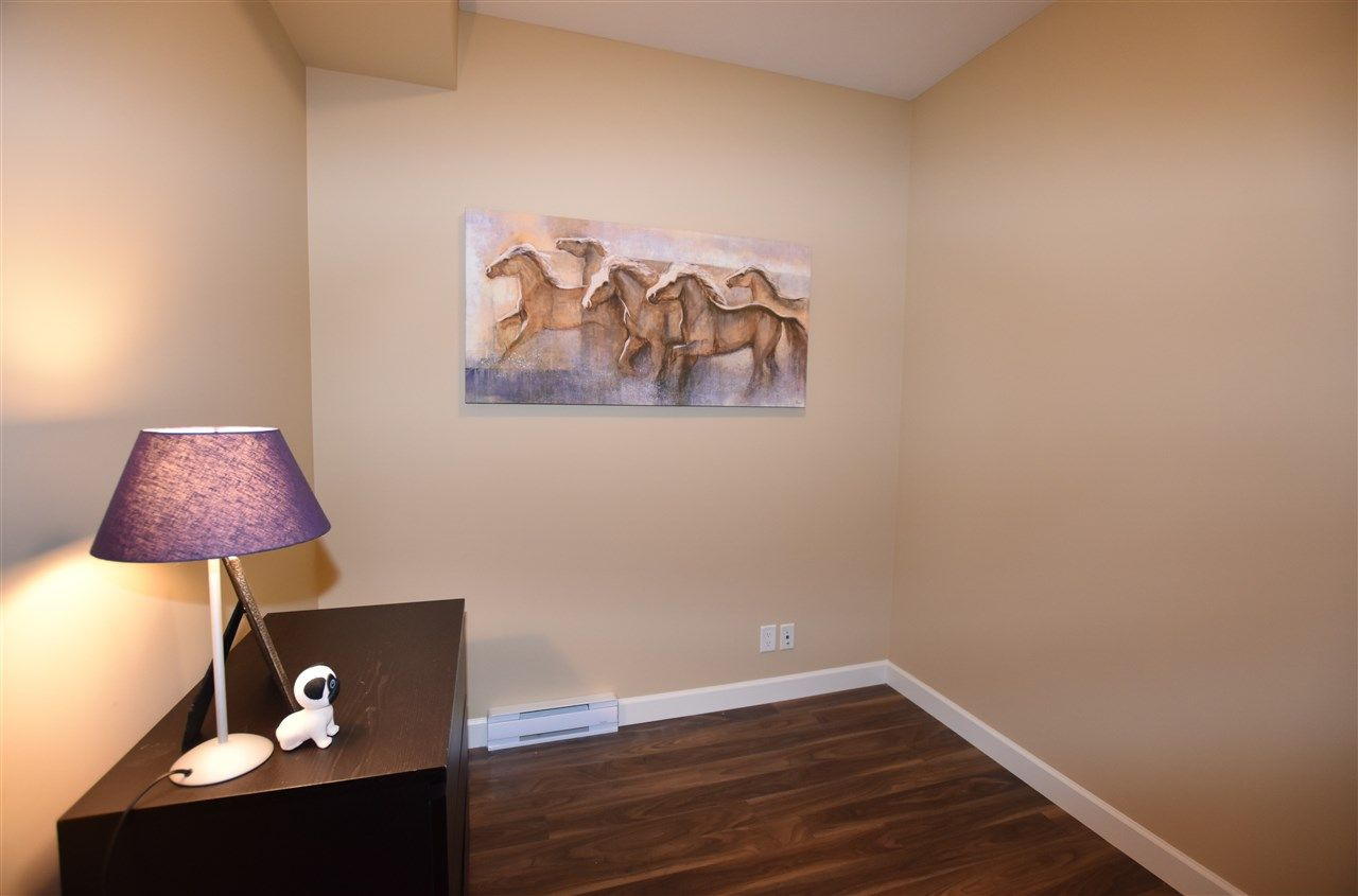 """Photo 24: Photos: 503 8157 207 Street in Langley: Willoughby Heights Condo for sale in """"York Creek Parkside II (Building B)"""" : MLS®# R2559343"""